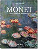 #9: Monet or The Triumph of Impressionism
