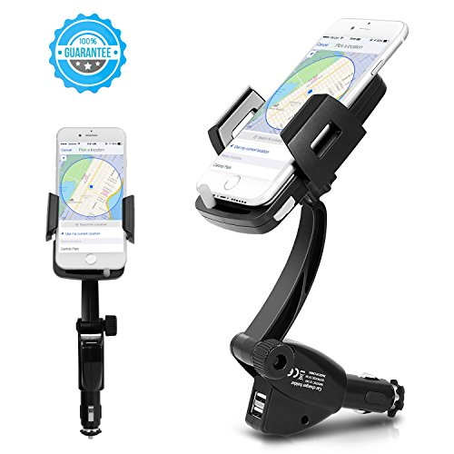 Goodsail-car-mount