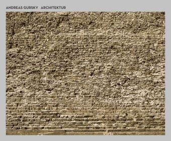 Andreas Gursky: Architektur