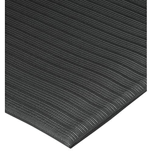 Anti-Fatigue Mat Air Step, 2 'x 3', ()