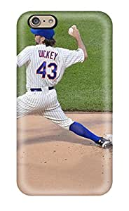 Hazel J. Ashcraft's Shop Christmas Gifts new york mets MLB Sports & Colleges best iPhone 6 cases 9427183K980548543