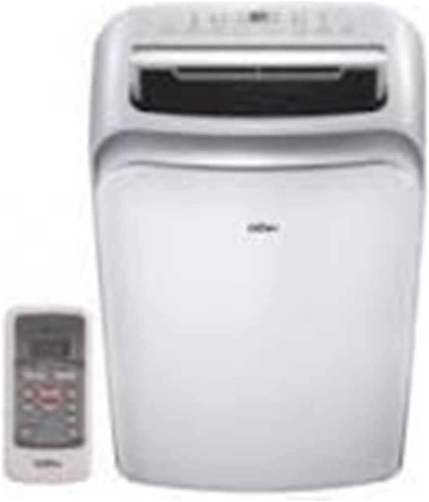 daitsu - Aire acondicionado portátil Daitsu APD12HR con 3.000 frig ...