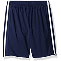 Adidas Youth Soccer Tastigo Shorts
