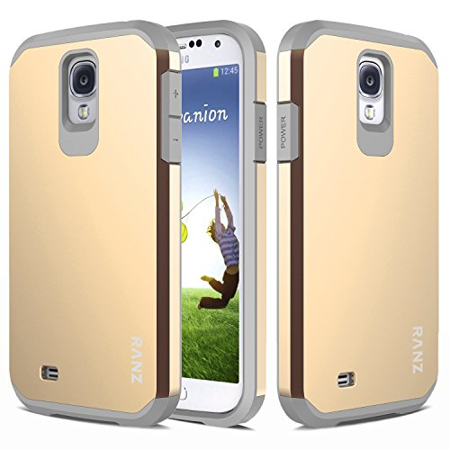 Galaxy S4 Mini Case Ranz Grey With Gold Hard Impact Dual Layer Shockproof Bumper Case For Samsung Galaxy S4 Mini I9190 together with Find Your Models Samsung Galaxy S4 likewise Galaxy S4 LCD Digitizer Touch Screen Assembly With Front Housing Frame White Original further Samsung Galaxy S4 Adhesive Strip as well Apple Iphone 4 Back Cover Replacement Service. on verizon galaxy s4 screen replacement