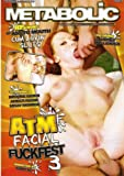Atm Facial Fuckfest 03
