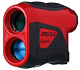 Best Simmons-rangefinders - TecTecTec VPRO DLX Golf Rangefinder - Waterproof Laser Review