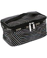LeSportsac Rectangular Train Case Cosmetic Bag