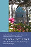 The Ocean of the Soul : Men, the World and God in the Stories of Fard Al-Dn 'Attr, Ritter, 9004244840