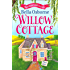 Willow Cottage - Part One: Sunshine and Secrets (Willow Cottage Series)