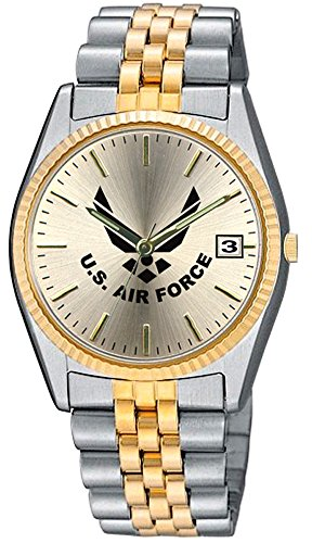 us air force watch - 6