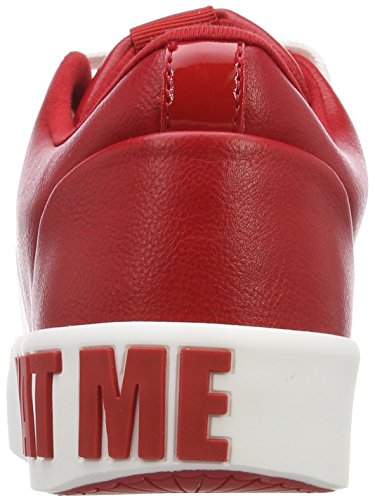 visit cheap price pick a best cheap price Aldo Women's Abydia Trainers Red (Mars Red 62) great deals online cheap sale low price bwODA3