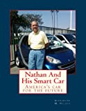 Nathan and His Smart Car, Alexander. Nelson, 1494260514