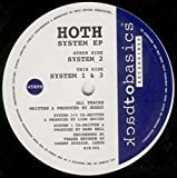 Hoth / System EP