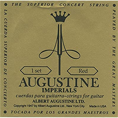 albert-augustine-527a-augustine-imperial