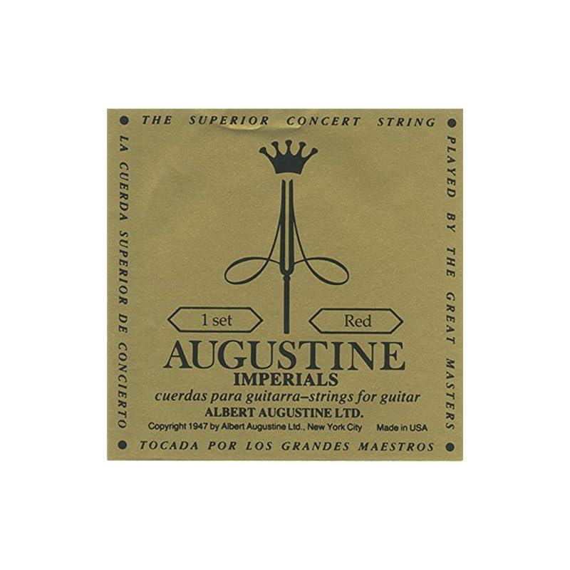 albert-augustine-527a-augustine-imperial