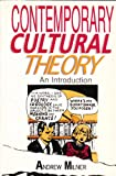 Contemporary Cultural Theory, Milner, Andrew, 004442292X