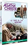 Los pequeños asesinatos de Agatha Christie: El caso de los anóni [DVD]