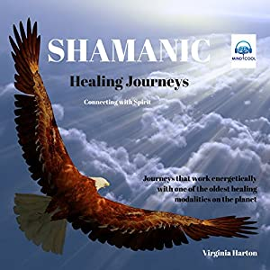 Shamanic Healing Journeys Speech