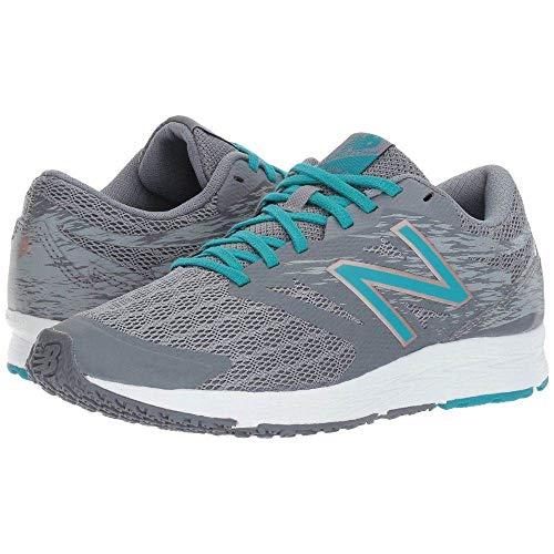 (ニューバランス) New Balance レディース ランニング?ウォーキング シューズ?靴 Flash-RN [並行輸入品]