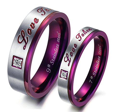 daesar-womens-love-rings-stainless-steel-cz-wedding-bands-for-couples-anniversary-gift-size-6