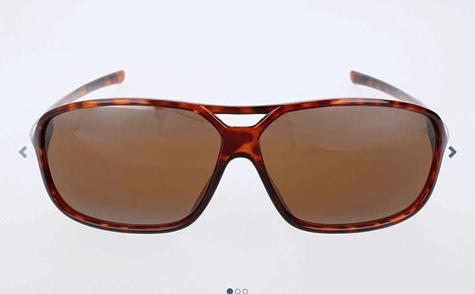 Tag Heuer Sonnenbrille TH-6044 Gafas de sol, Multicolor ...