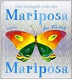 Mariposa Mariposa, Petr Horácek and Petr Horácêk, 8496629244