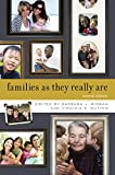 Families as They Really Are 2nd Edition