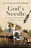 God's Needle, Lily Gaynor and John Butterworth, 085721456X