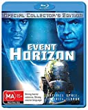 Event Horizon [Special Collector's Edition] [NON-USA Format / PAL / Region B Import - Australia]