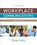 Workplace Communications 5th Edition
