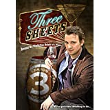 Three Sheets-Season 3