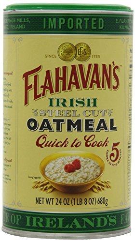 flahavans-oatmeal-irish-stl-qkck-24-oz-by-flahavans