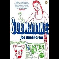 Submarine (English Edition)
