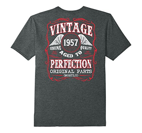 mens-vintage-1957-birthday-gift-for-60-years-old-original-parts-large-dark-heather