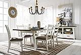 Ashley Furniture Signature Design - Hardy Large