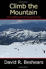Climb the Mountain Paperback