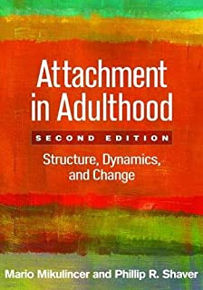Handbook of attachment second edition theory research and attachment in adulthood second edition structure dynamics and change fandeluxe Image collections