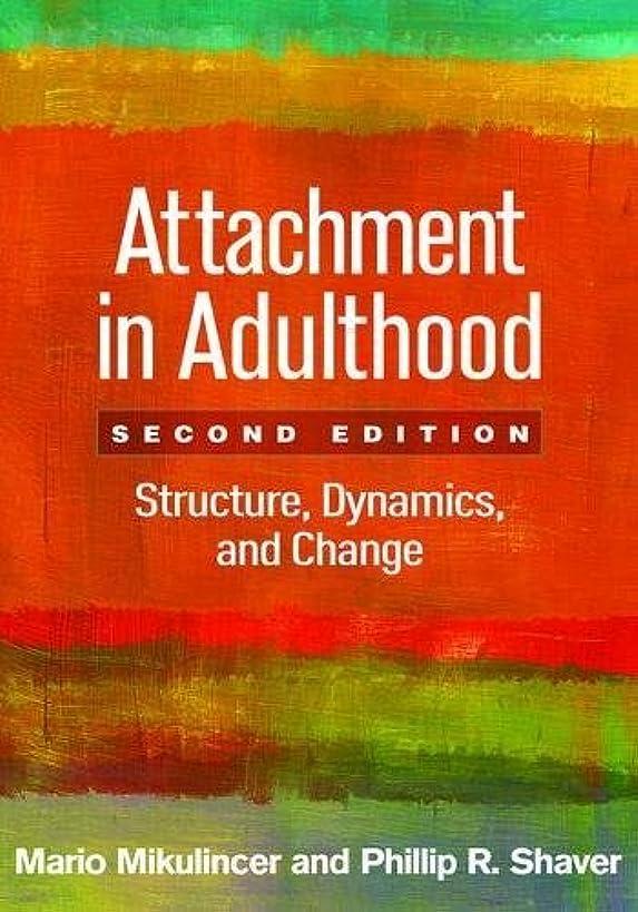 スポンサー合意トラフィックA crise dos 30: A adolescência da vida adulta (Portuguese Edition)