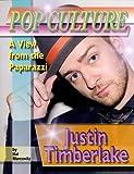 Justin Timberlake, Hal Marcovitz, 1422203646