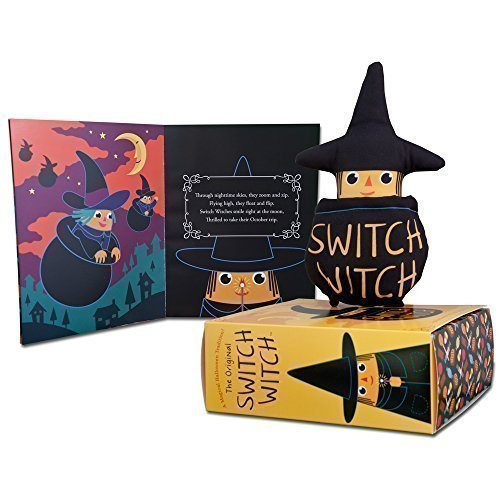The Original Switch Witch for $<!--$19.95-->