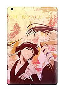 New Style 2593481I72010999 Forever Collectibles Bleach Hard Snap-on Ipad Mini Case