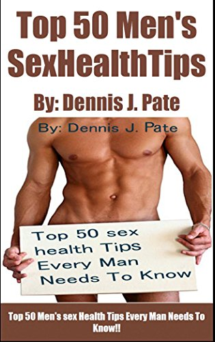 Топ50 секс
