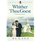 Whither Thou Goest (Angel of Mercy Series #6)