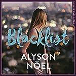 Blacklist | Alyson Noël