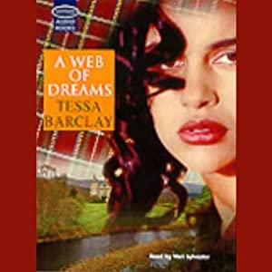 A Web of Dreams Audiobook