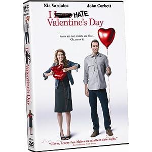 I Hate Valentine's Day (2010)