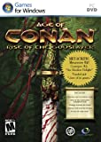 Age of Conan: Rise of the Godslayer - PC