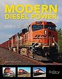 Modern Diesel Power (Gallery)