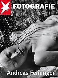 Stern Portfolio 46. Andreas Feininger (Fotografie Portfolio) (Fotografie Portfolio)
