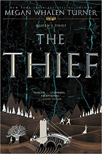 Download Thief pdf